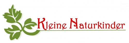 Kleine Naturkinder - Tagesmutter in Potsdam OT Fahrland